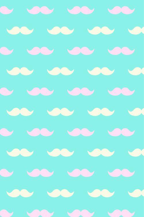 60 best mustache images on pinterest moustache