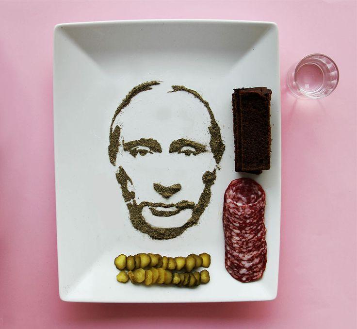 food-art-jolita-vaitkute-4
