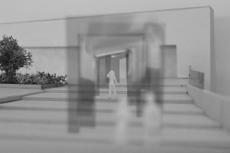 Explore Faculty of Engineering and IT, Pécs, Hungary's photos on Flickr. Faculty…