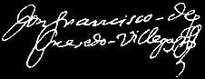 """Tópico literario: Omnia vincit amor. Este soneto, """"Amor constante más allá de la muerte"""", pertenece a Francisco de Quevedo. Personalmente lo considero uno de los poemas más bonitos que he leído nunca y consigue emocionarme siempre. Representa el tópico literario de """"el amor todo lo puede"""" ya que, como se puede leer en la última estrofa, el amor consigue vencer incluso a la muerte."""
