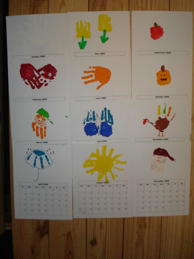 Kindergarten Calendar Craft : Best classroom hands and feet crafts images on