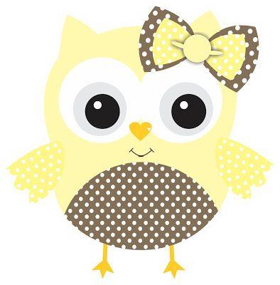 59 best yellow owls images on Pinterest | Owls, Owl art ...