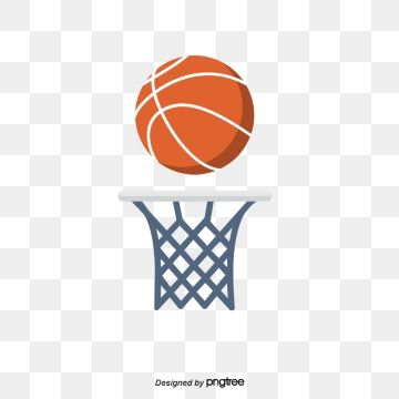Orange Basketball Hoop Basketball Clipart Orange Basketball Png Transparent Clipart Image And Psd File For Free Download Basketball Clipart Basketball Hoop Free Vector Illustration