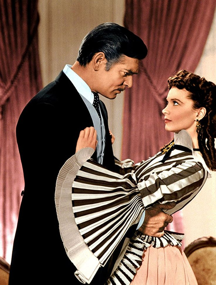 Gone with the Wind (1939) on IMDb: Movies, TV, Celebs, and more...