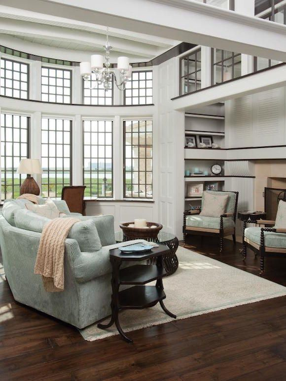 2340 Ocean Point Drive Wilmington North Carolina United States Luxury Home For Sale