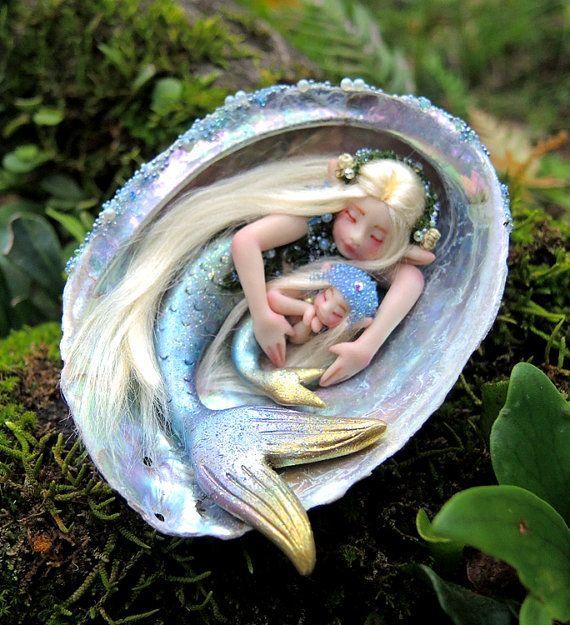 Kundenspezifisch konfektioniert Mutter und Baby vo…