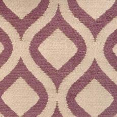 Wonderful Duralee   Duralee Fabrics, Duralee Trim, Duralee Fine Furniture