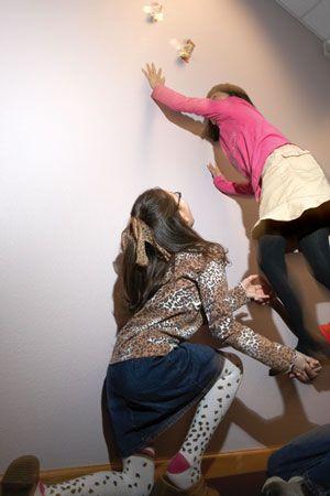 10 Active Indoor Sunday School Games That Help Kids Grow Their Faith