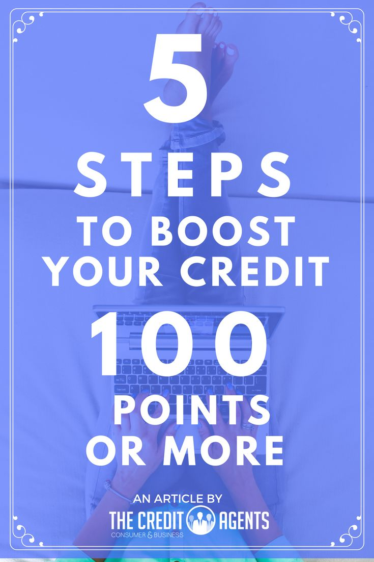 Improving your credit score is much more than simply disputing inaccurate information. Learn these secret tactics that delivered BIG results.