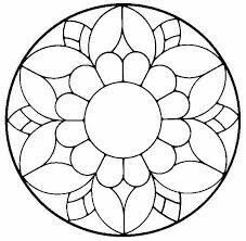 ԑ̮̑♦̮̑ɜ~Mandala para Colorear~ԑ̮̑♦̮̑ɜ for fitness videos check out https://www.youtube.com/user/MixonFit/videos