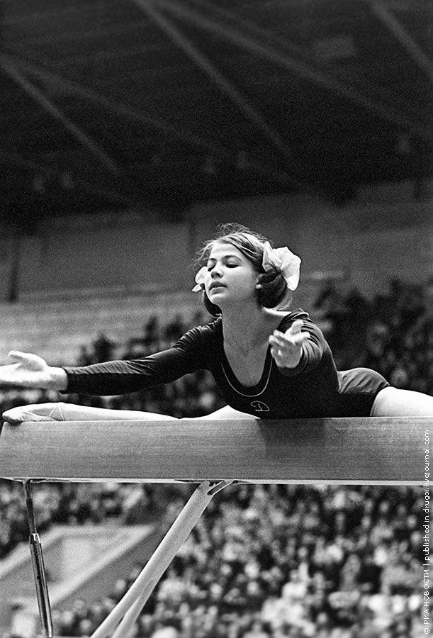 деталь него советская гимнастика упражнения фото сразу