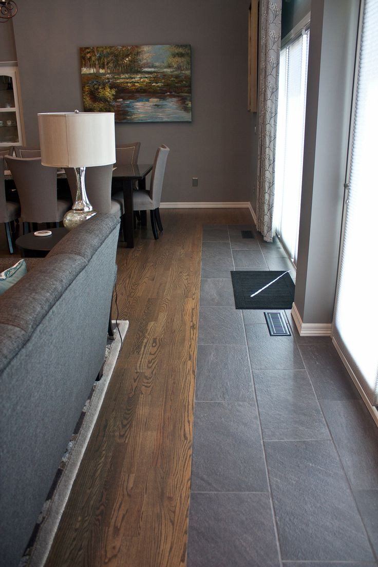 Carpet Tiles For Kitchen 17 Best Ideas About Bathroom Carpet On Pinterest Modern Carpet