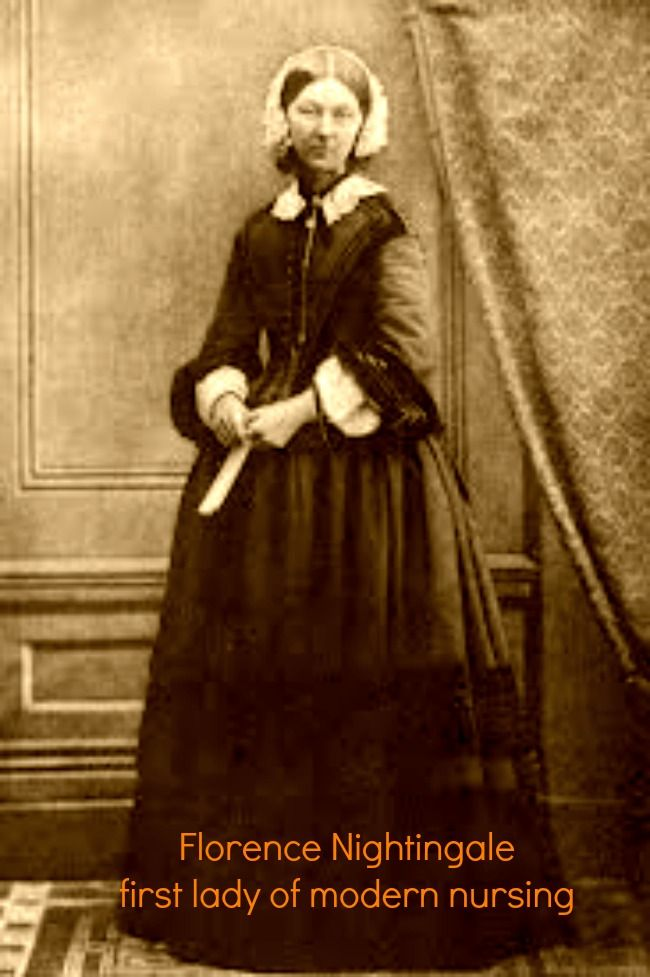 research paper on florence nightingale theory of The findings of this study indicate that florence nightingale primarily employed   properties or events and are basic components of a theory (p 2) it is further   primary and secondary sources from the nightingale papers and literature.