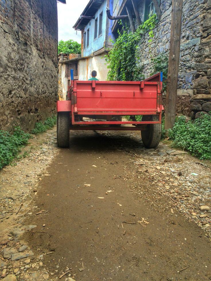 #çocuk #traktör