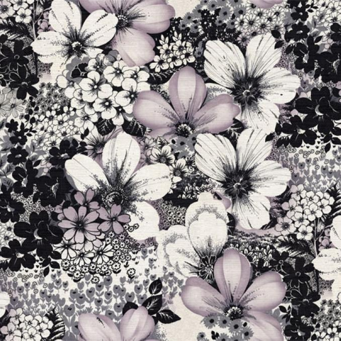 Black To Black Flowers 4: 1000+ Images About Floral On Pinterest