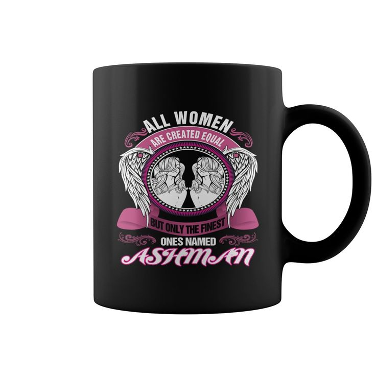 ASHMAN mug #gift #ideas #Popular #Everything #Videos #Shop #Animals #pets #Architecture #Art #Cars #motorcycles #Celebrities #DIY #crafts #Design #Education #Entertainment #Food #drink #Gardening #Geek #Hair #beauty #Health #fitness #History #Holidays #events #Home decor #Humor #Illustrations #posters #Kids #parenting #Men #Outdoors #Photography #Products #Quotes #Science #nature #Sports #Tattoos #Technology #Travel #Weddings #Women