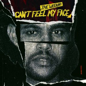 Can't_Feel_My_Face_by_The_Weeknd.png (300×300)