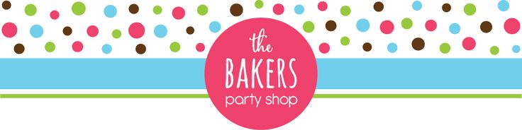 Buy baking & party supplies online! Largest selection of cupcake liners, sprinkles, paper straws, wooden utensils, candy making supplies, gift packaging & more!