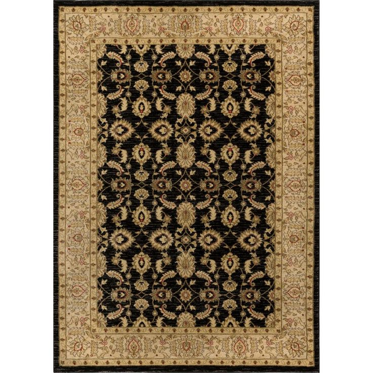 Create Drama With Black Carpets And Rugs: Best 25+ Rustic Area Rugs Ideas On Pinterest
