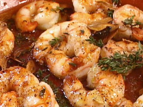 1000 Ideas About Shrimp Scampi Oven On Pinterest Oven Baked Chicken Tuna And Pasta