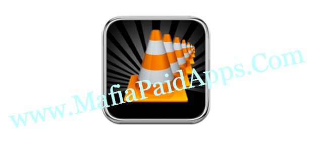 VLC Streamer v2.23 (1698) Apk   VLC Streamer lets you sit anywhere in your house and watch movies or TV shows on your Android. VLC Streamer streams movies from your computer (Mac or PC) over your wifi to your Android.  You can watch anything from your movie collection.  No need for complex conversion processes.  No need to manually transfer movies to your device.  Features include ============   Free helper app gets you streaming quickly and allows you to browse local drives and Windows…