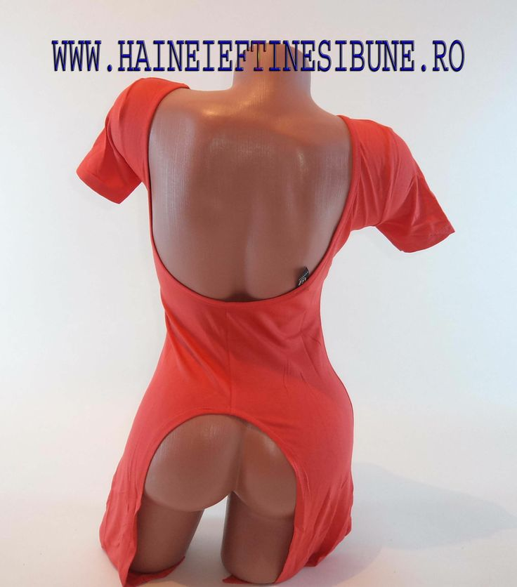 www.haineieftinesibune.ro