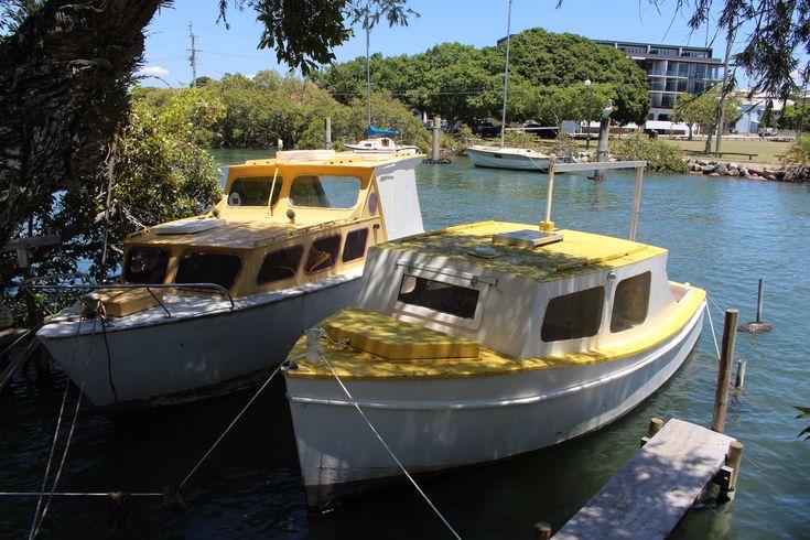 Day trips to enjoy in Moreton Bay Region, Queensland