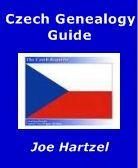 Czech Everything