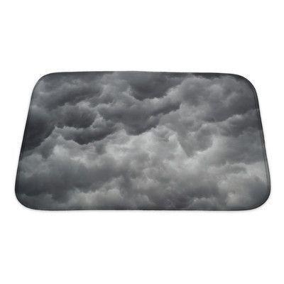 Die besten 25+ Badematten kleine wolke Ideen auf Pinterest - badezimmerteppich kleine wolke