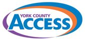 York County Council on Aging Senior Centers