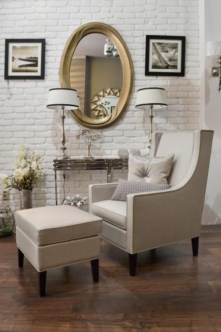 art&deco - Enteriőrök  living room  dining room kitchen chairs airmchairs mirror mirrors sofa turquoise interior  desing home furniture
