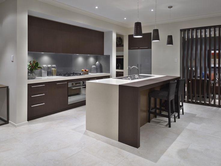 Modern Kitchen Bench 23 best kitchen images on pinterest | kitchen ideas, modern