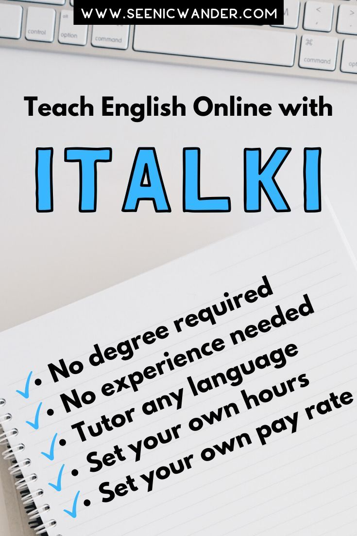 Italki Review Learn A Language Online And Become An Italki