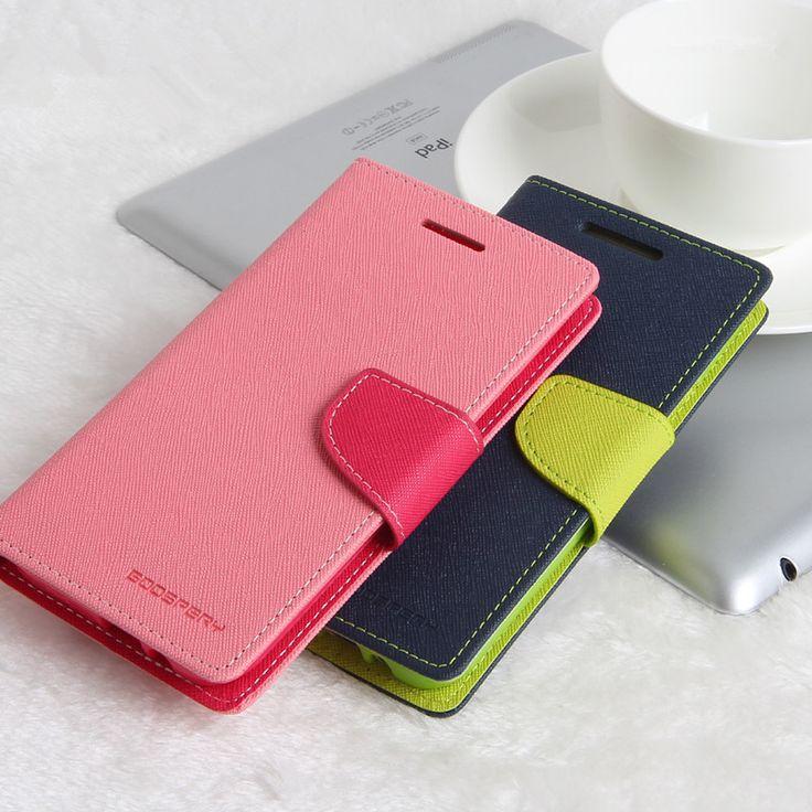 Шить цвета PU Кожаный Бумажник Чехол Откидная Крышка Для Samsung Galaxy Гранд Премьер-g530h G530FZ G530BT G531H G531F Стенд Случае