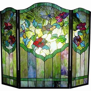 101 best Stained Glass images on Pinterest | Stained glass ...
