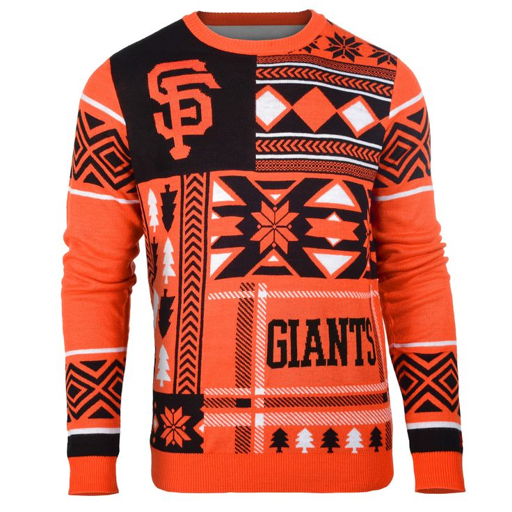 50 best San Francisco Giants images on Pinterest | Francisco d ...