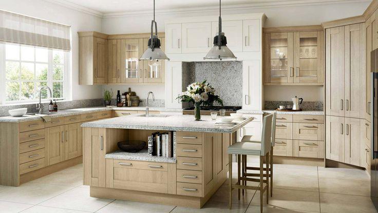 25 best ideas about independent kitchen on pinterest for Kitchen ideas ealing