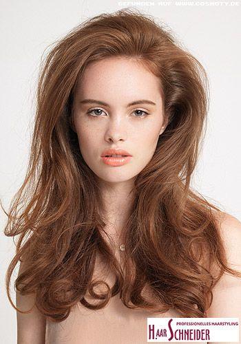 Haare selber schneiden 20mm  Moderne mnnliche und ...