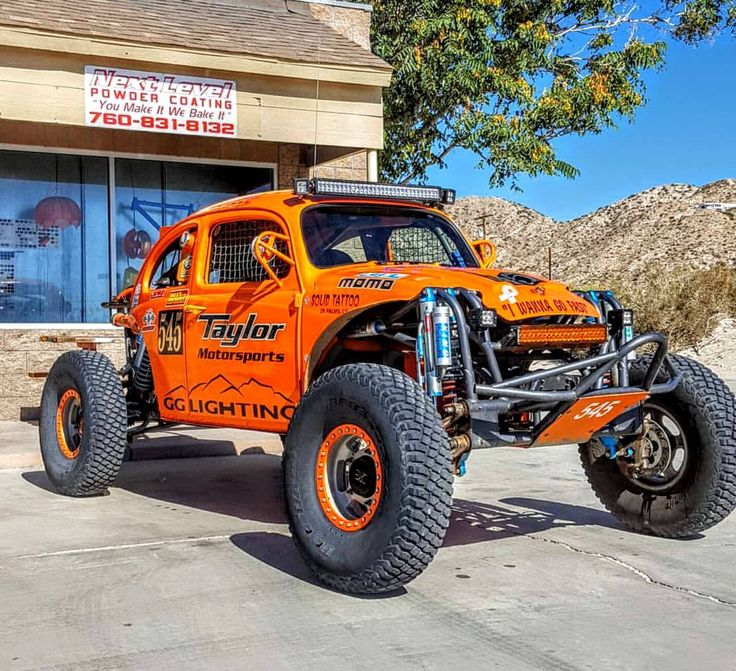 Class 5 Baka bug, maybe it looked like this, with john law on his tail .Where Do you haul the shine?? Oooo, !! I know!! 15 gallon shine tank under the hood, m.w.