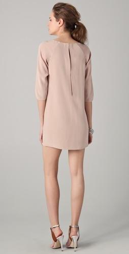TibiThe Dress