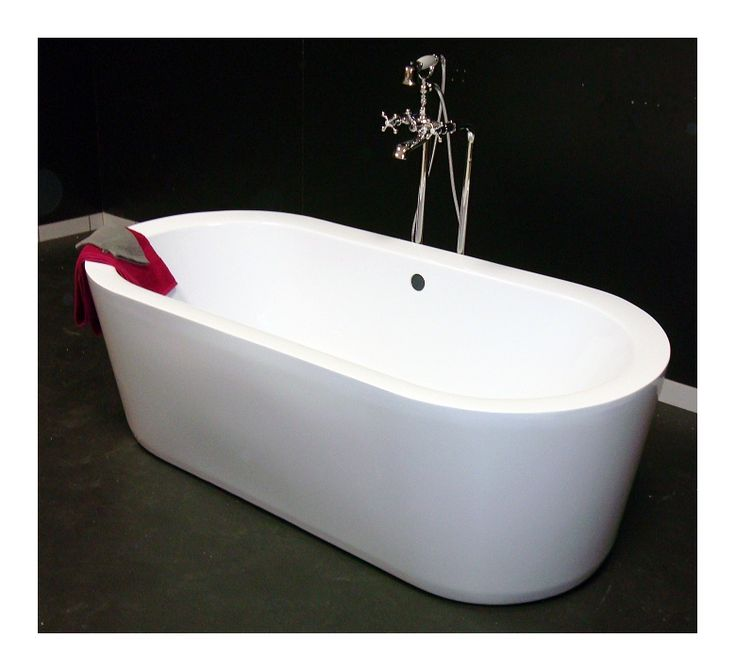 baignoire hors sol fabulous piscine hors sol pas cher castorama luxe baignoire blanche. Black Bedroom Furniture Sets. Home Design Ideas