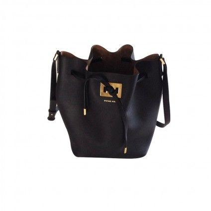"MICHAEL KORS ""miranta"" large bucket bag"