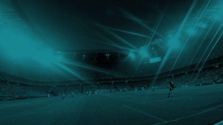 En directo la Champions League: Sevilla-Olympique de Lyon