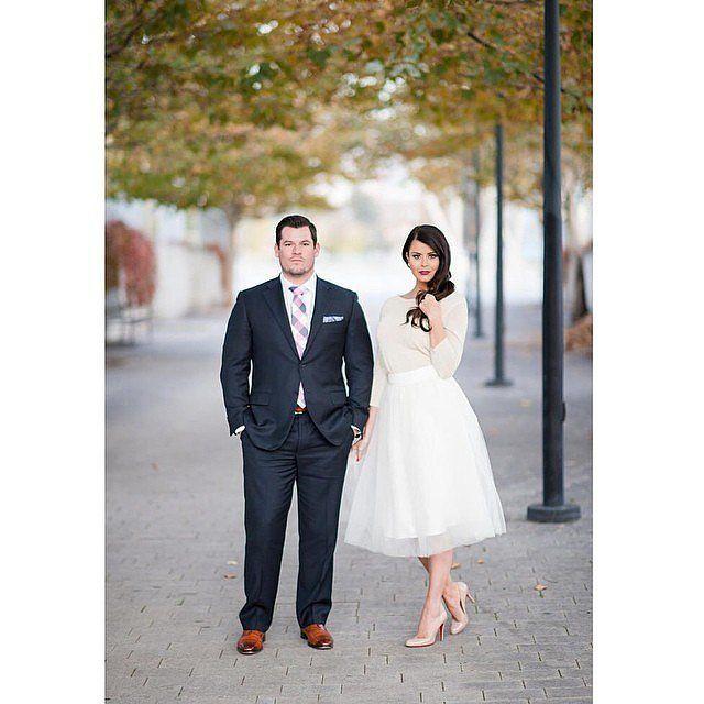 1000+ Ideas About Civil Wedding Dresses On Pinterest