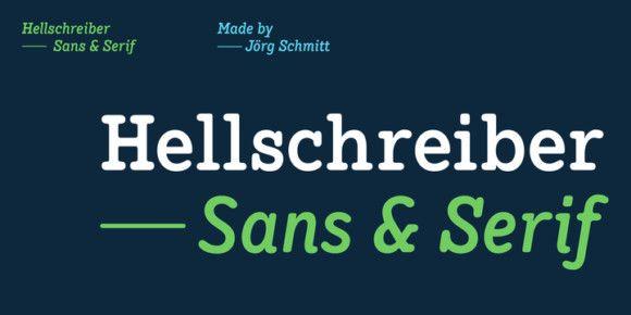 Hellschreiber (80% discount, from 5,60€)   https://fontsdiscounts.com/hellschreiber-80-discount-580e?utm_content=buffer3ef98&utm_medium=social&utm_source=pinterest.com&utm_campaign=buffer