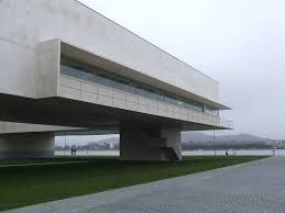 Image result for siza