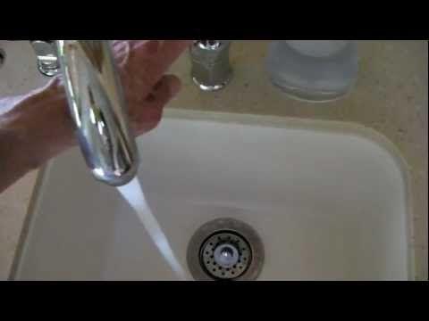 HOW TO: Sanitize an RV Fresh Water Tank   http://m.youtube.com/watch/?v=kOlPwmwlaMo&desktop_uri=%2Fwatch%2F%3Fv%3DkOlPwmwlaMo