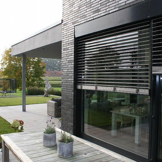die besten 17 ideen zu alte ziegel auf pinterest ziegel erh hte pflanzbeete und terrasse. Black Bedroom Furniture Sets. Home Design Ideas