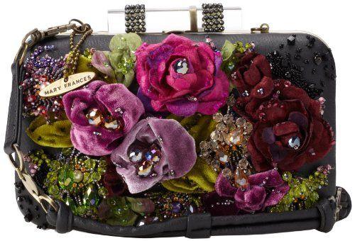 Mary Frances Purple Magic Evening Bag,Multi,One Size Mary Frances,http://www.amazon.com/dp/B00E19A4HK/ref=cm_sw_r_pi_dp_Wmj0sb0JA61BHJNS