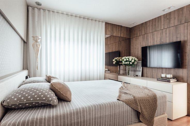 Apartament FW,© Cristiano Bauce